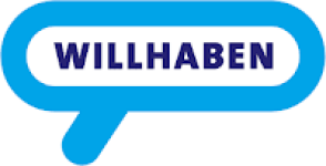 Logo Willhaben